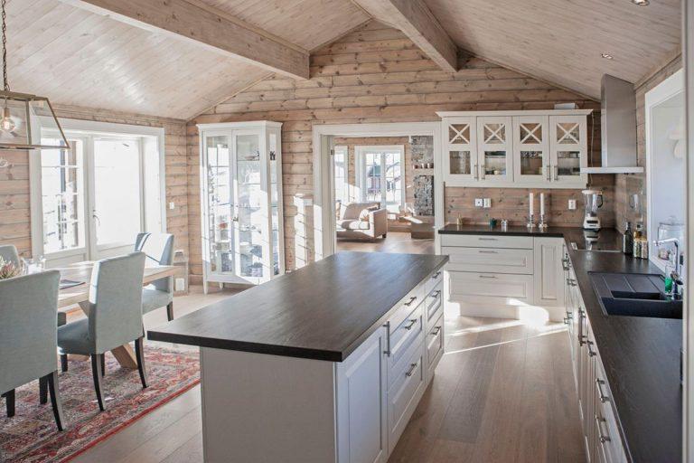 Kjøkken midtskip kløvfjell_1800x1200